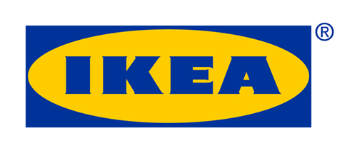 IKEAlgBY_regular_size